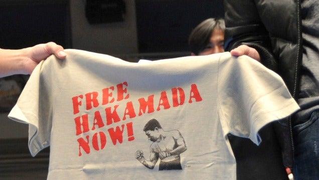 45 év siralomház után engedik szabadon a halálra ítélt japánt