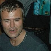 "Nick Denton: ""Publishers are sleeping their way to extinction"""
