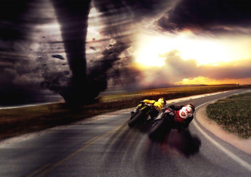 A Peek At The Road Rash & Strike Reboots That Never Happened