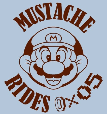 Cultural Oddsmaker: Who Will Knock Off the Mustache?