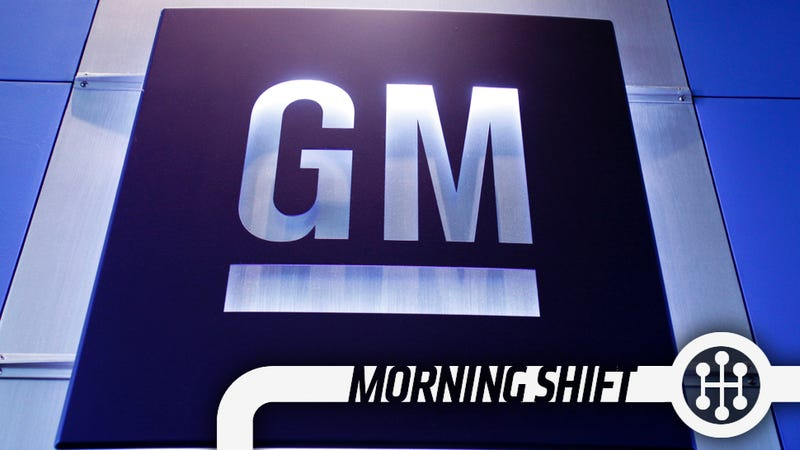 The Feds Have Fired Nobody For Handling Of GM Recall