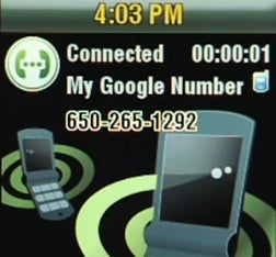 How to Ease Your Transition to Google Voice