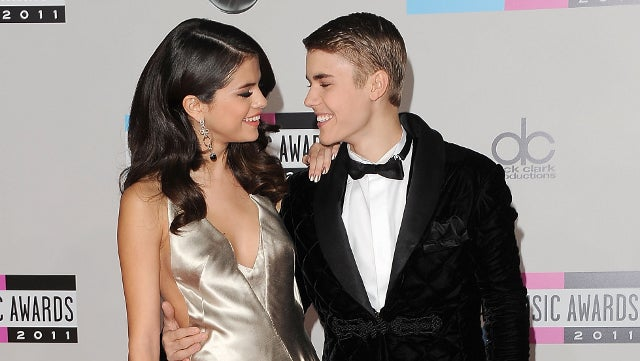 Justin Bieber Undergoing Existential Crisis in Aftermath of Selena Gomez Split