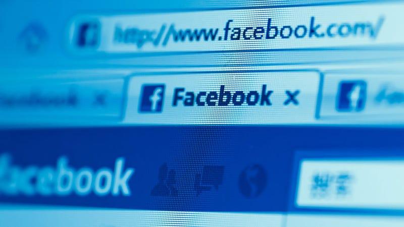 Facebook por fin vetará contenido que promueva la violencia de género