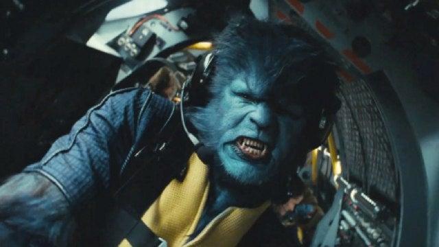 X-Men: First Class is getting a sequel!