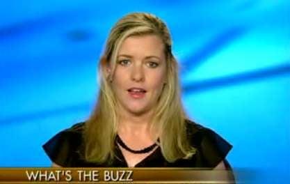 Merry Miller, The World's Worst Interviewer