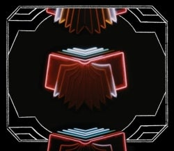 "Arcade Fire's ""Neon Bible"": Transcendent Or Extraordinary?"