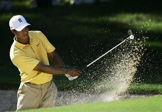 Your PGA Championship Preview