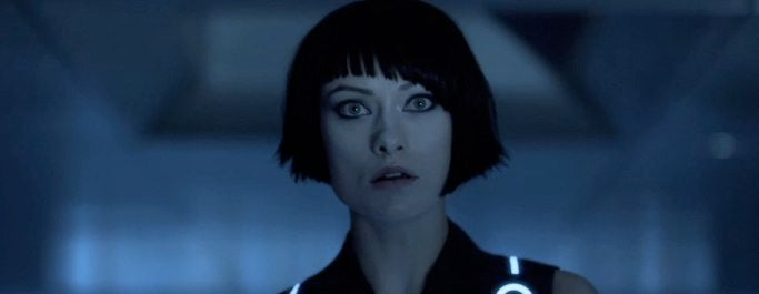 Tron Legacy's producer breaks down the clues in the new trailer