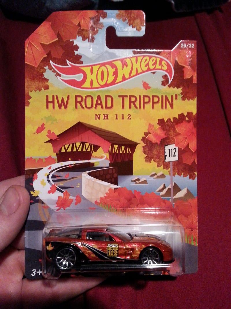 Hot Wheels Hauls and Bonus Studebaker