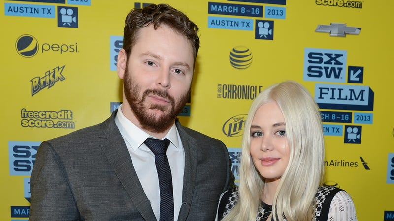 CORRECTION: Facebook Mogul Sean Parker Insists His Costume Wedding Will Be Steampunk, Not Medieval