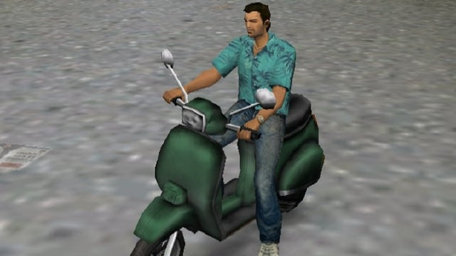 Uncovered Vehicle List in Max Payne 3 Reads a Lot Like a Grand Theft Auto Fleet