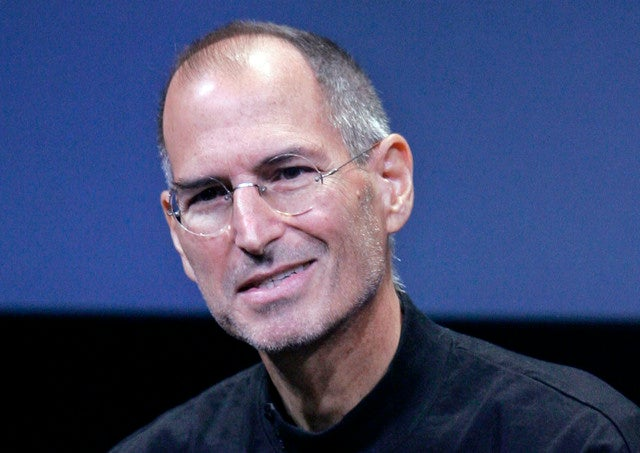 Steve Jobs's Cancer Secret Revealed Following Source's Death