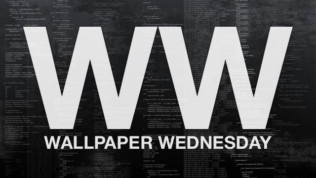 Turn Your Desktop into an Ode to Code with These Wallpapers