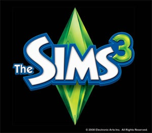 Here Are Your Sims 3 System Requirements