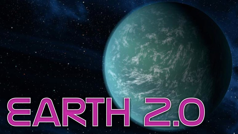 Exoplanet Exploration Planets Beyond our Solar System