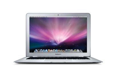 Dealzmodo: Refurbished MacBook Air For $999