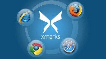Best Bookmark Management Tool: Xmarks