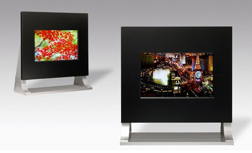 "Toshiba Matsushita Display Introduces New 21"" OLED Screen That Nobody Will Be Able to Buy"