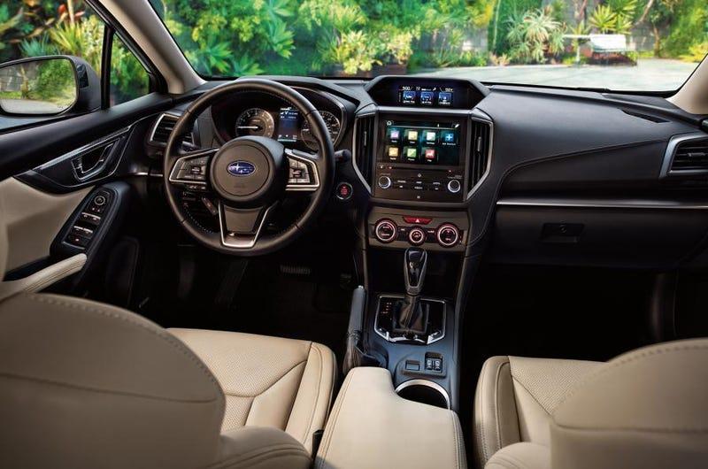 2016 - [Subaru] Impreza - Page 2 Ipu07zkobbymfyqnucg3