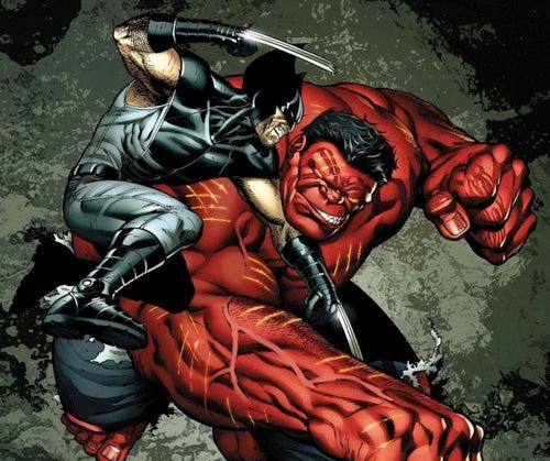 Heroes' Jeph Loeb is Marvel's new TV head honcho