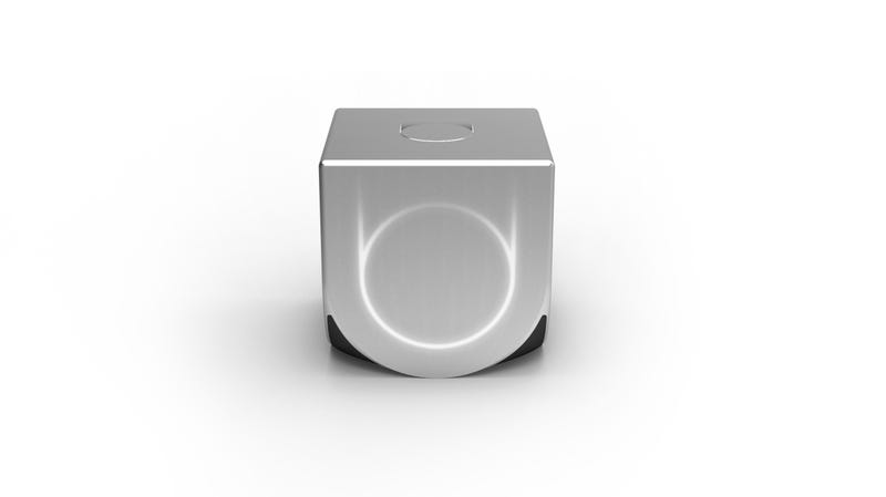 If The Ouya Fails, You (Probably) Won't Be Getting Your Money Back