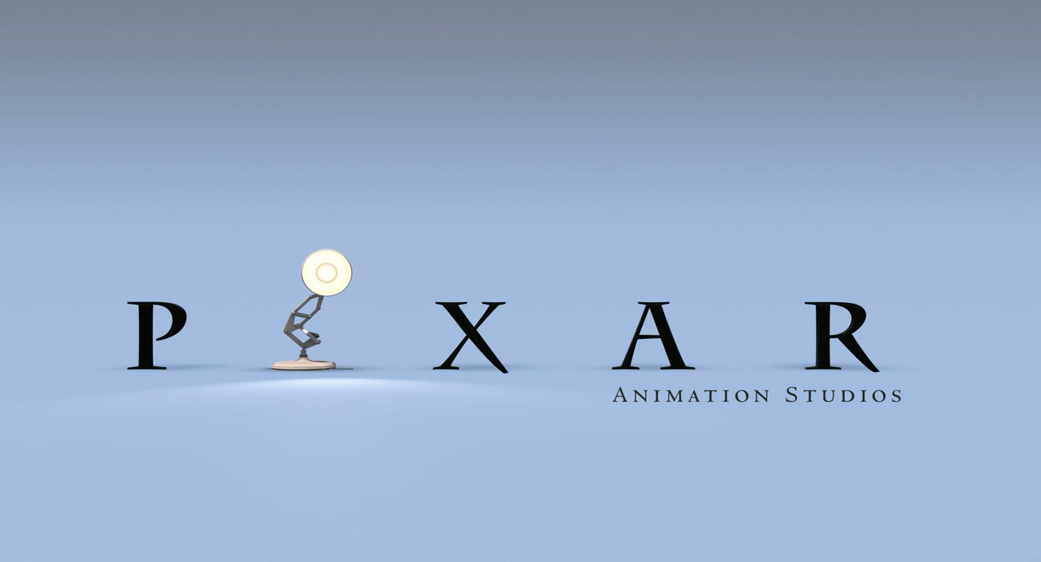 All Of Pixar's Short Films, Ranked