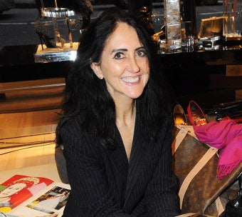 That Liz Jones! What Will She Hate On Next?!