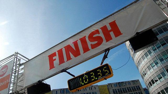 Build Rewards Into Deadlines for Extra Motivation