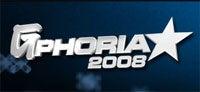 G-Phoria Awards 2008 Air Tonight