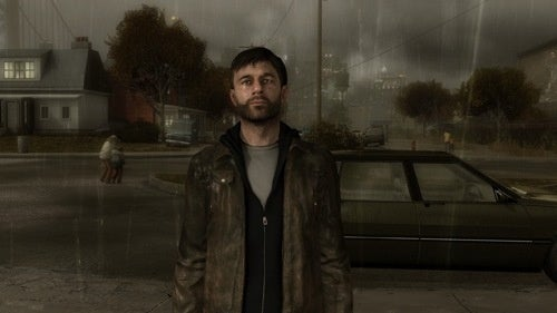 Heavy Rain Review: No Wrong Conclusion