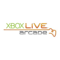 Xbox Live Arcade File Restrictions Just Don't Matter Anymore