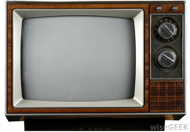 22 Obsolete Technologies That People Thought Would Last Forever