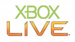 Xbox Live Sets Record with 2 Million on at Once