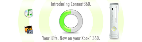 Connect360 Mac Streaming Coming for PS3