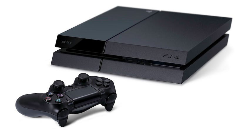 You Can Use Video Capture Devices On The PS4, Too [UPDATE]