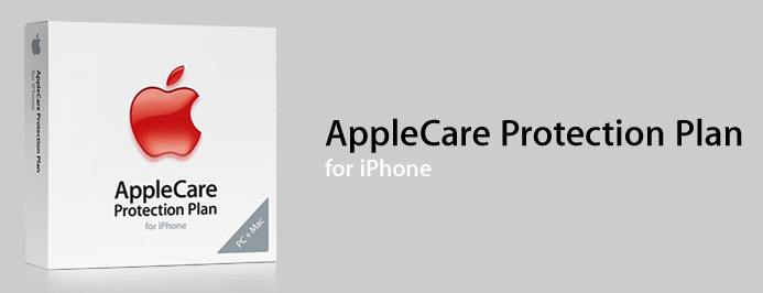 AppleCare for iPhone Available Now For $69