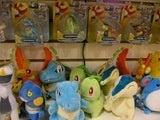 The Toys That Amazed Me