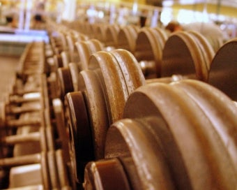 Lighter Weights and Longer Repetitions Build More Muscle