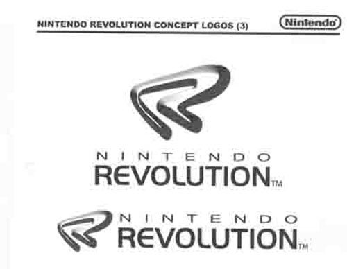 Nintendo's Lovable Code Names For Consoles
