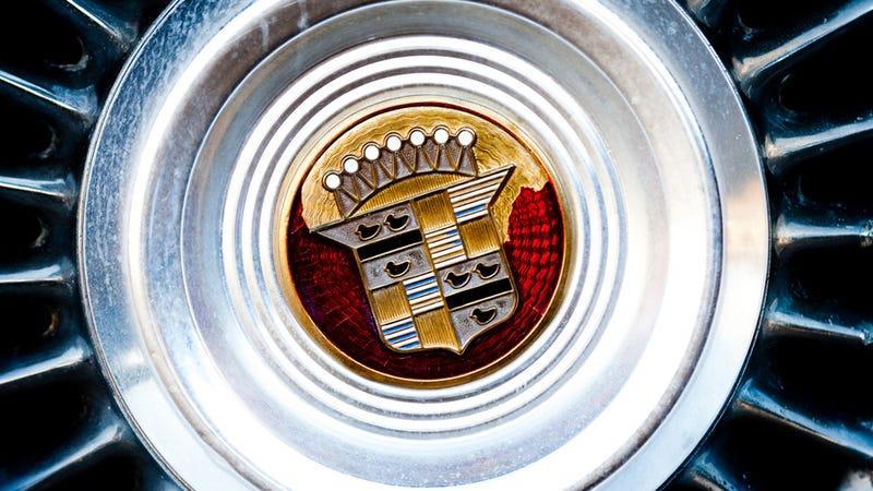 Best Automotive Logos Popular Automotive Logo Designs Logo Maven
