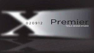 2013 Volkswagen Beetle TDI, Mitsubishi Teases Us, And Tesla To Unveil Model X Next Month