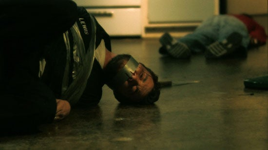 "io9 Talks to ""The Signal"" Directors About the Secret Techno-Evils of Atlanta"
