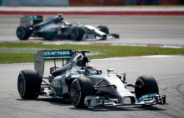 El secreto de los Mercedes para dominar este año en la F1 Ukzlbbsrbeui5z4qpxid