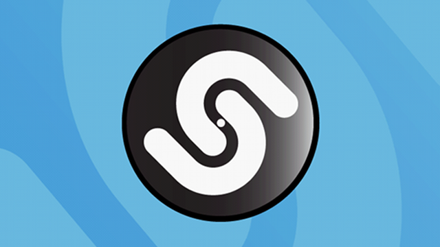 Now You Can Tag Live TV With Shazam