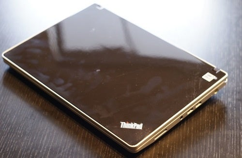 ThinkPad Edge Gallery