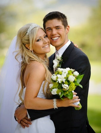Young Americans Too Poor, Sinful to Get Married