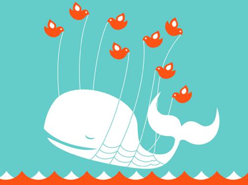 Follow and Tip Lifehacker Editors on Twitter