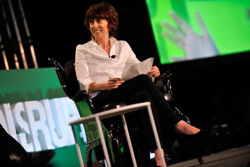 Nora Ephron Understood Your Post-Christmas Malaise