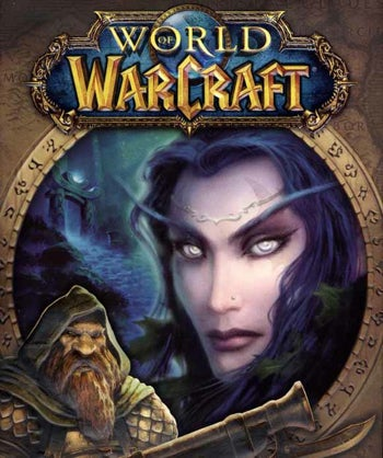 World of Warcraft: The Magazine Offers World's Last Desirable Magazine Job